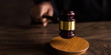 primera sentencia tribunal supremo discapacidad