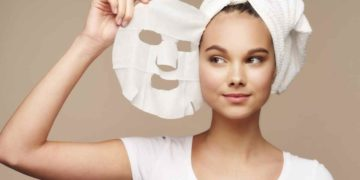 ¿Cuáles son los probióticos para la piel?