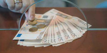 La Seguridad Social informa de la devolución de ingresos bancarios realizados por error