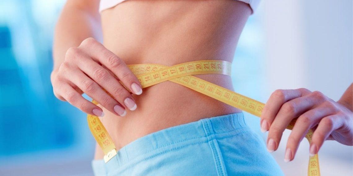 5 trucos para acelerar el metabolismo y perder algunos kilos de más