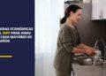 Ayudas económicas del SEPE para amas de casa