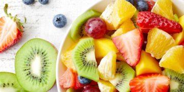 Incluye estas frutas en tu dieta para evitar problemas de triglicéridos