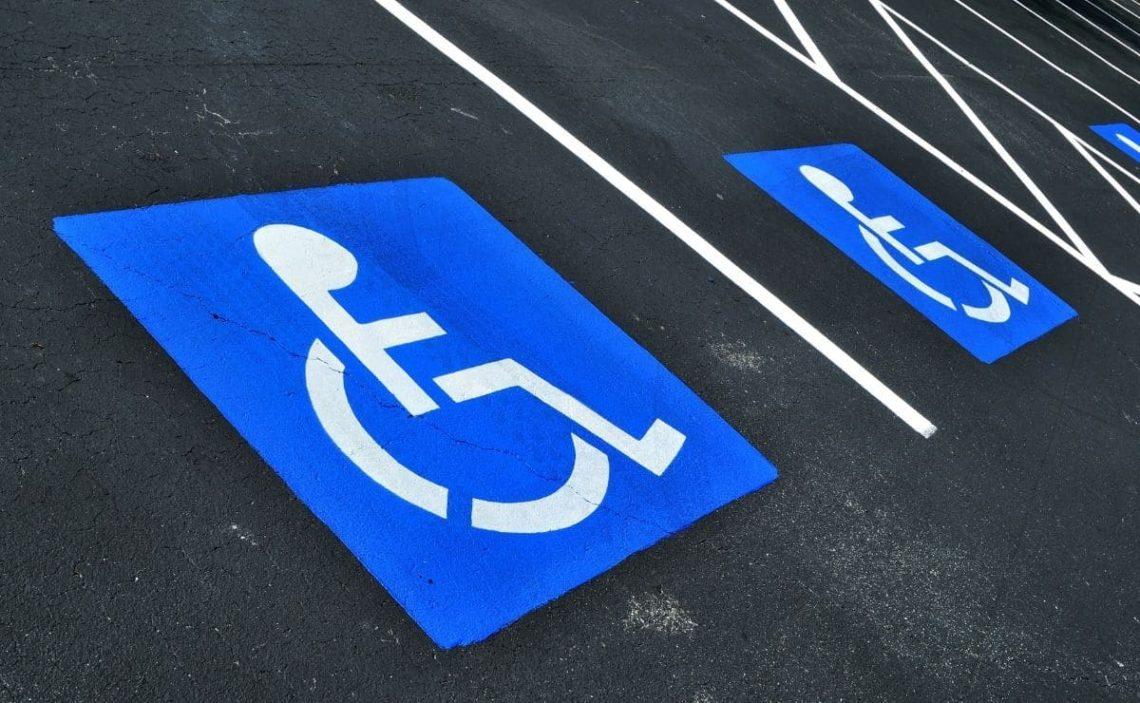 Imserso movilidad accesible