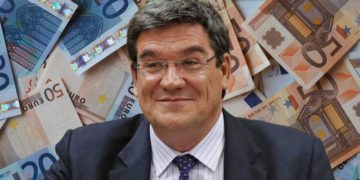 José Luis Escrivá reforma de pensiones