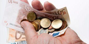 Pensión CaixaBank