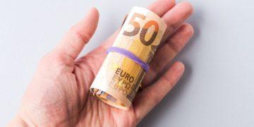 incapacidad permanente pensión jubilación