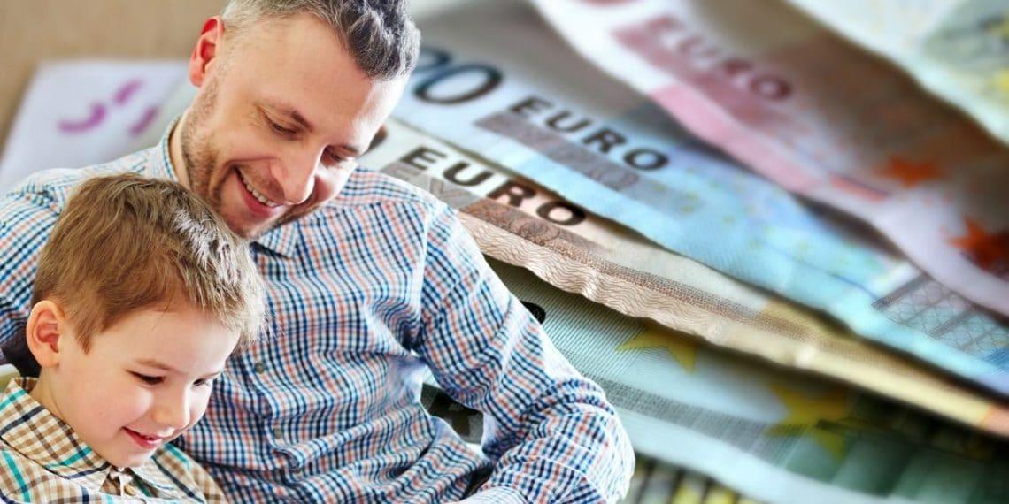 Requisitos para obtener el complemento de 100 euros por hijo en el Ingreso Minimo Vital