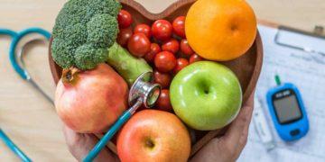 ¿Qué alimentos están prohibidos para los triglicéridos altos?
