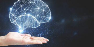 alzheimer enfermedades neurológicas