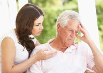alzheimer riesgo cerebro