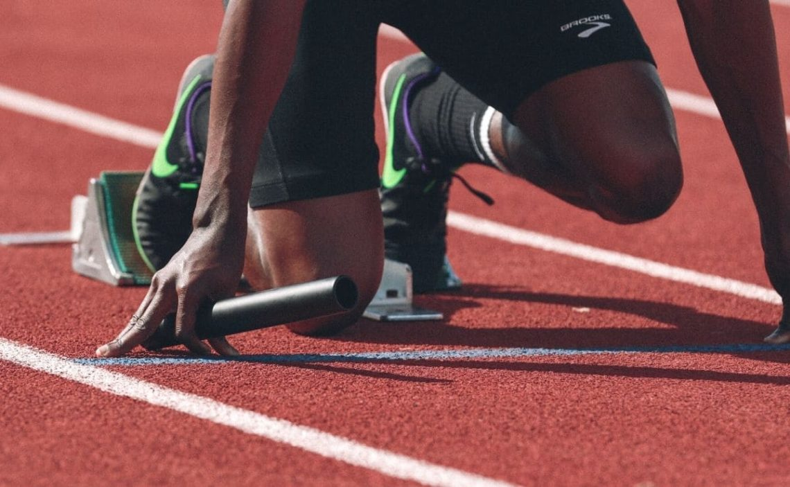 atletismo juegos inclusivos