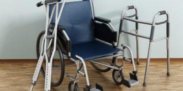 catalogo ortoprotesico silla de ruedas cermi