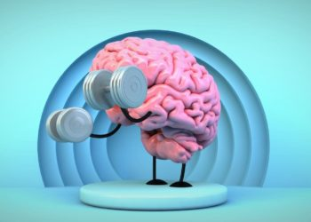 consejos cerebro saludable