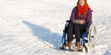 esclerosis multiple frio sistema inmune