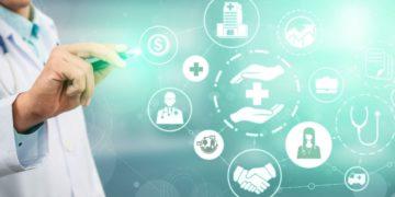 las mejores compañia aseguradora de seguros de salud