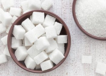 mejores sustitutos azucar