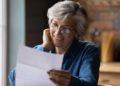 Viajes del Imserso: Los jubilados y pensionistas recibirán una carta para comenzar los viajes