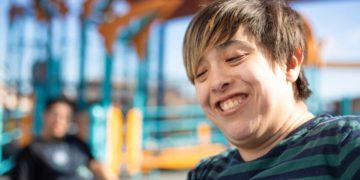 persona con discapacidad intelectual accesibilidad cognitiva
