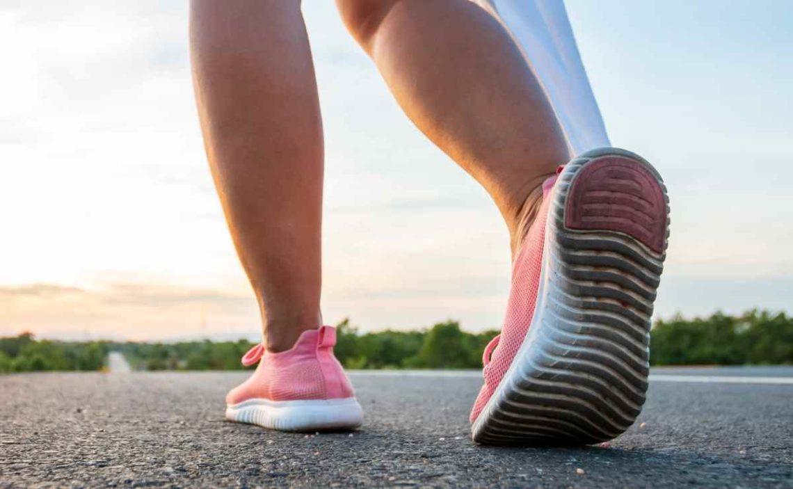 Harvard desmiente la teoría sobre este ejercicio para mantenernos saludables