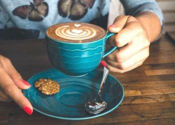 personas no deben tomar cafe