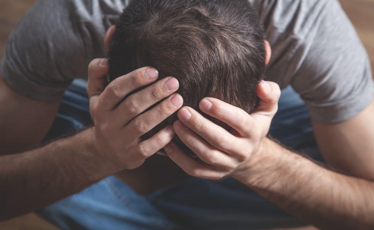 problemas salud mental