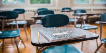 video tiktok golpear profesor colegio discapacidad