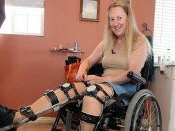 dramatico-mujer-hace-todo-lo-posible-quedar-paraplejica