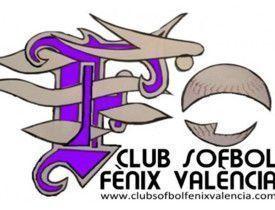 futbol-fenix1