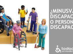 minusvalido-discapacitado-persona-con-discapacidad
